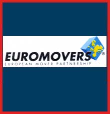 Euromovers